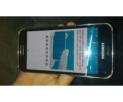 Samsung Galaxy S5 Mini 4g Original