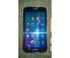 Samsung Galaxy J2 4g Original