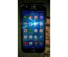 Samsung Galaxy J5 4g Lte Original