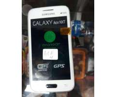 Samsung Ace 4 Neo. Doble Sim