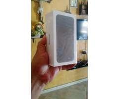 iPhone 7 de 32g Sellado