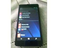 Se Vende Nokia Microsoft Esta Full
