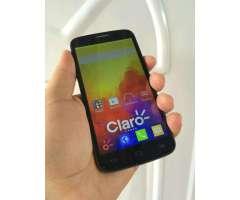 Vendo Alcatel C7 Plus