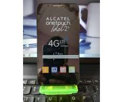 Alcatel Idol 2s, Nuevos