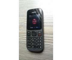 Nokia Minutero