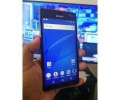 Vendo O Cambio Sony C4 Leer Descripcion