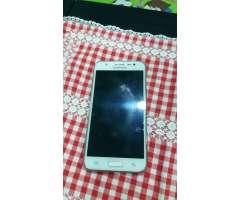 Vendo Celular Samsung J5 en Buen Estado