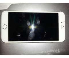 iPhone 6 Plus para Repuestos, Original.