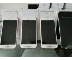 Llegaron iPhone 6s Plus de 16gb 64gb 128gb Nuevos
