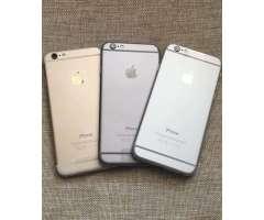iPhone 6 16Gb Y 64G