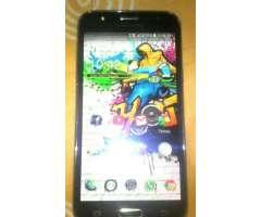 Vendo O Cambio Samsung J5