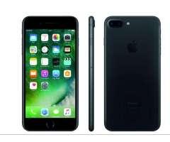 iPhone 7 Plus Excelente