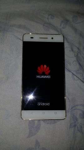 Huawei Gplay Grande