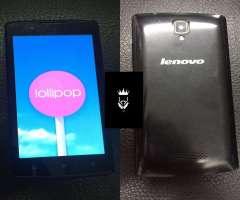 Lenovo 20101