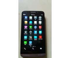 Blackberry Z30 Excelente Estado
