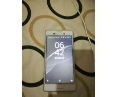 Se Vende Sony M4 Aqua