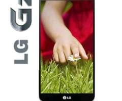 Vender Celular Lg G2 Muy Economico