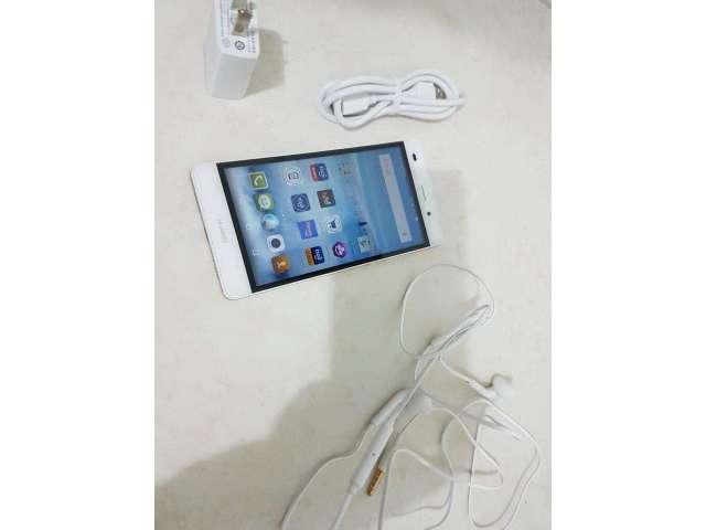 7ac8a67aff5 Celulares Huawei P8 Lite Blanco Medellín en Colombia - Tienda Celular