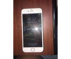 Vendo iPhone 16 Gb