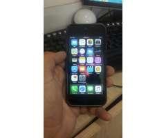 iPhone 5 Ganga Urgente 3003222842
