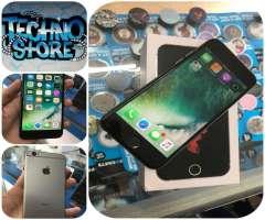 iPhone 5C Más iPhone 4