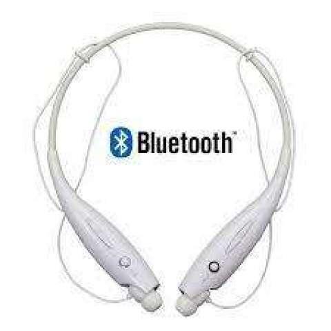 Audifonos Bluetooth nuevos