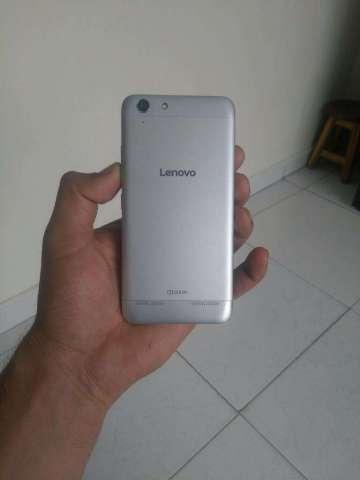 Lenovo Vibe K5 Dual 4g Doñby Audio