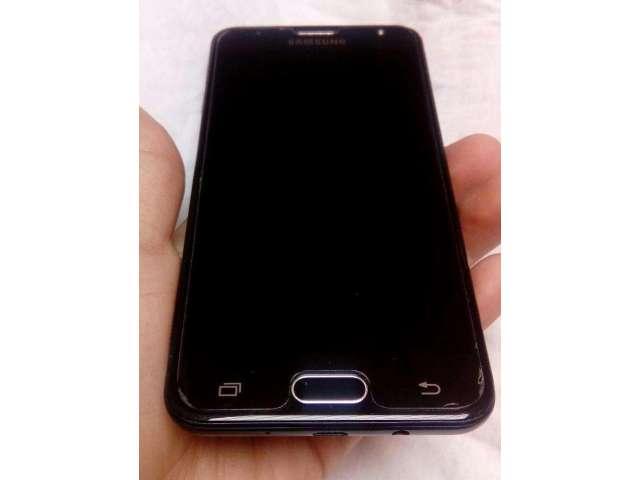 22c7b92a016 Celulares Samsung Galaxy J5 Prime Solo para Redes Sociales Cali en ...