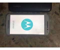 Moto G3 Libre Bandas Abiertas S7 6 Play