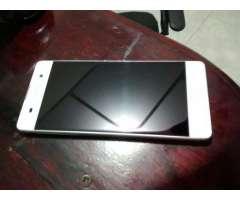 Se Vende Sony Xperia Xa 16 Gb