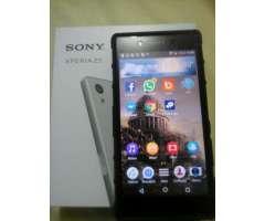 Sony Xperia Z5 Usado Excelenre Estado