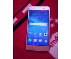 Huawei Y6 Version 2 Perfecto Estado