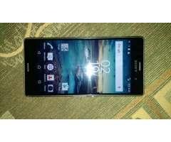 Sony Xperia Z3 Grande 4g Original