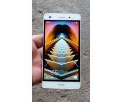 Huawei Ascend P8 Lite Duos NEGOCIABLE