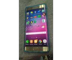 Samsung S6 Edge Plus Grande