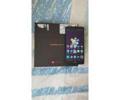 VendoCambio Huawei Mate 9 Plus