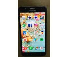 Samsung Galacy J7
