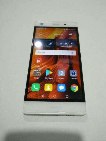 Huawei P8 Lite Dual Sim, Como Nuevo