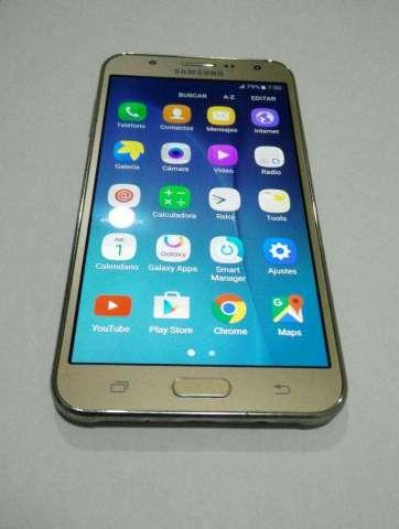 Samsung Galaxy J7 Duos, 4glte