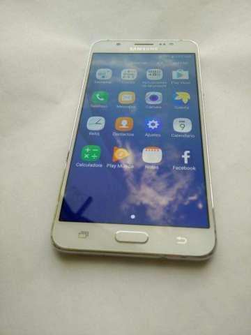 Samsung Galaxy J7 Metal Duos