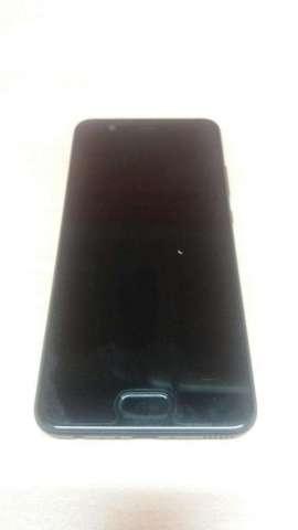 Huawei P10 Lite 32gb Lector Huella