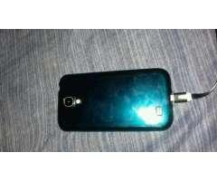 Vendo O Cambio Samsung Galaxi S4