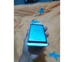 HTC 626S DESIRE