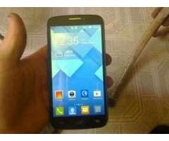 Alcatel One Touch Pop C7 4g Lte