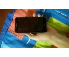 Vendo Alcatel Pop 3