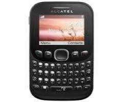 Alcatel 300 1g,Celular Garantizado, Nuevo!