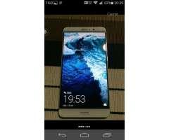 Huawei Mate 9 Plus  Excelente Estado