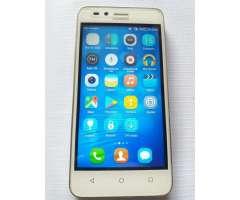 Huawei Y3ii Lua L23
