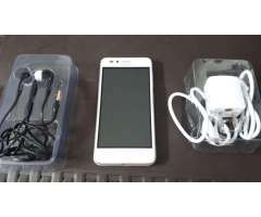 Mega Oferta Huawei Y3 Full
