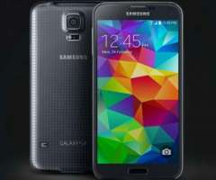Samsung Galaxy S5 Mini de 16gb.